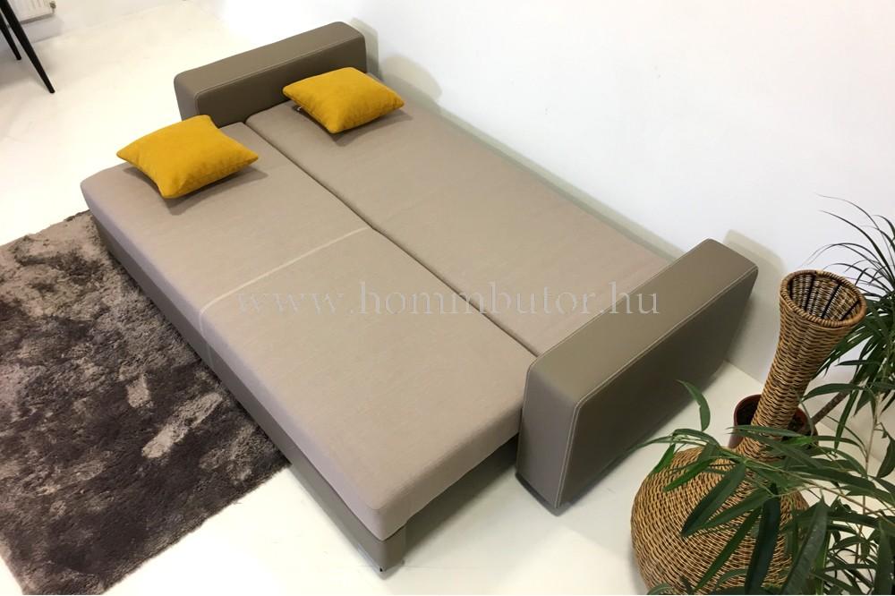 KELLY ágykanapé 240x95 cm