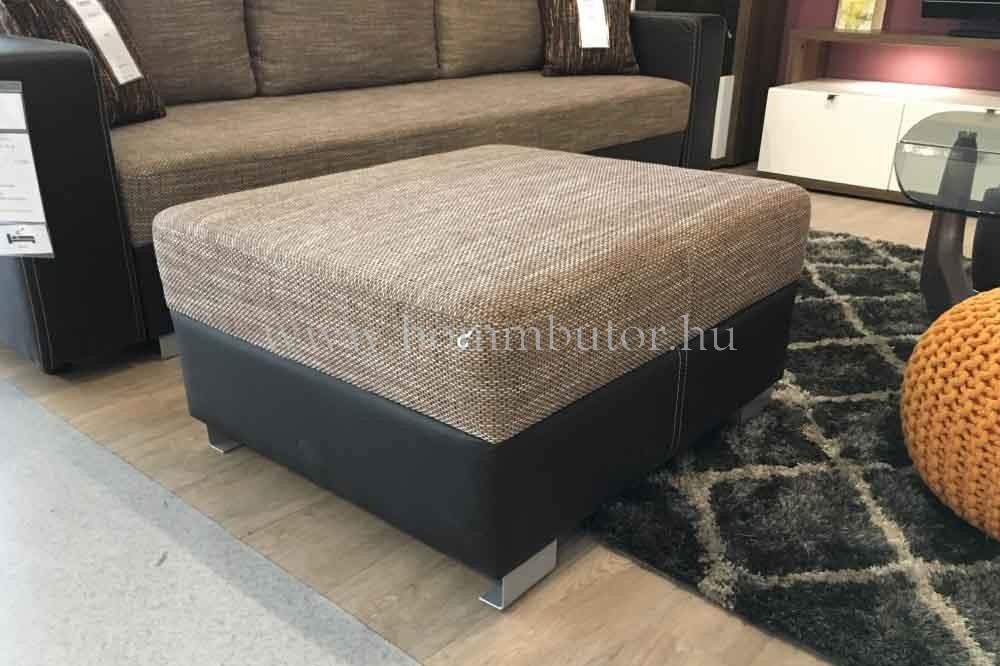 KELLY ülőke 80x70 cm