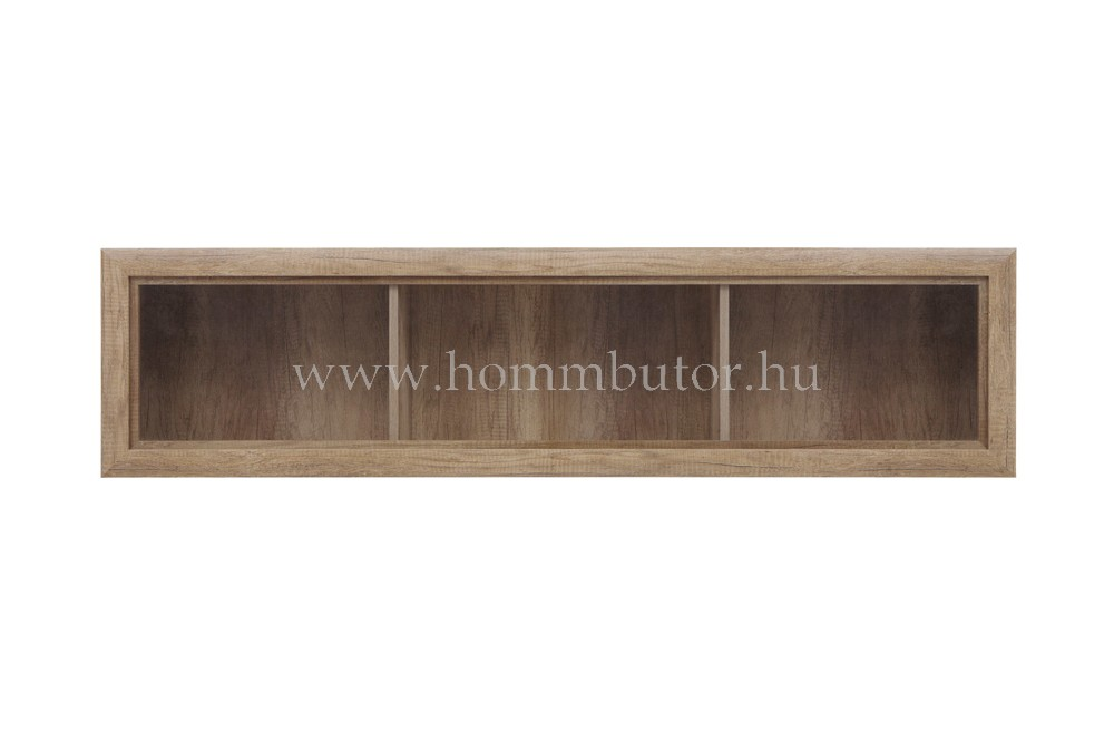 KOEN II elemes nappali bútorcsalád * pl. TV-állvány *