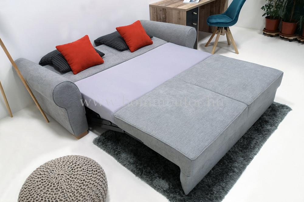 LILI ágykanapé 206x98 cm