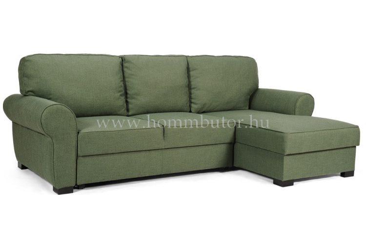 LARA L-alakú ülőgarnitúra 255x158 cm