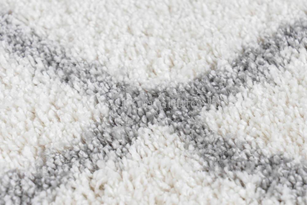LOFT 300 szőnyeg