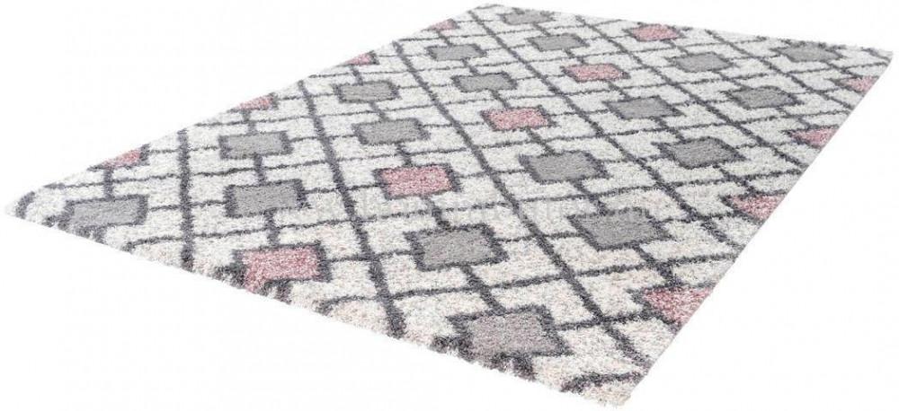 LOFT 302 szőnyeg