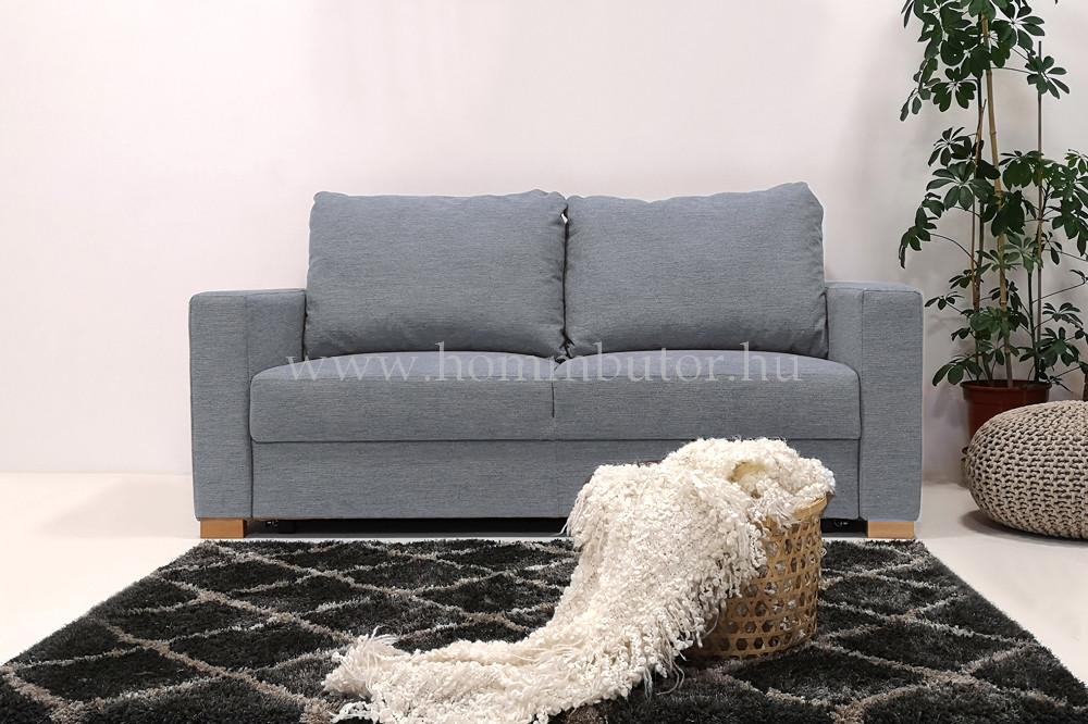 NALA ágykanapé 166x98 cm