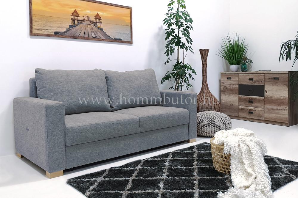 NALA ágykanapé 186x98 cm
