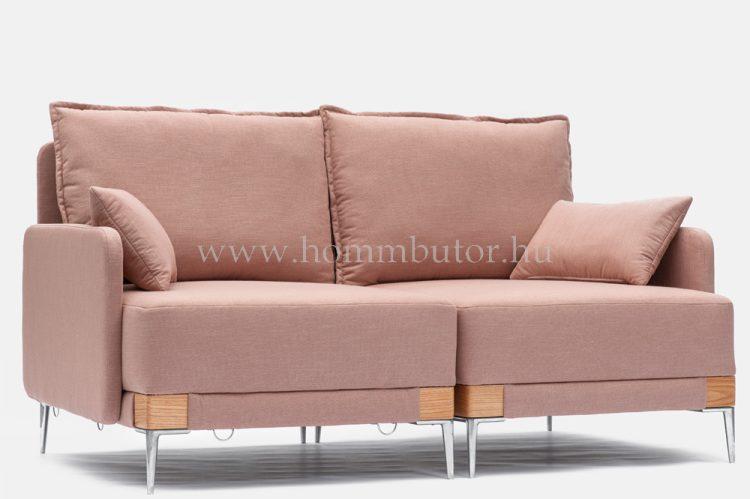 MATCH 2 üléses kanapé 160x100 cm