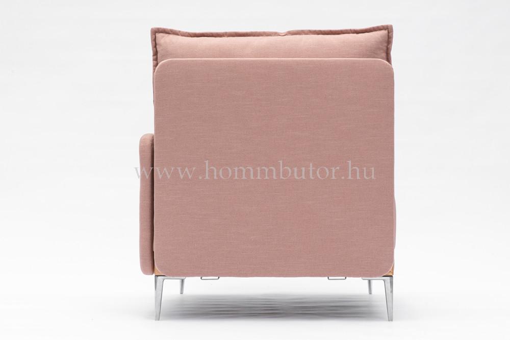 MATCH fix fotel 80x100 cm