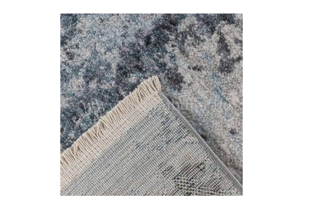 MEDELLIN 400 szőnyeg
