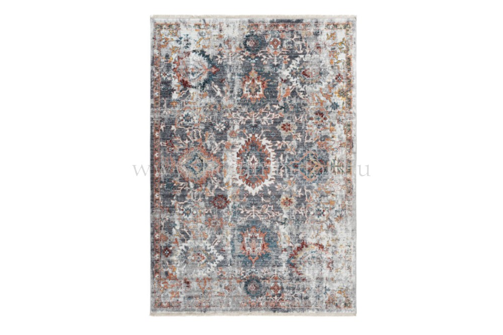 MEDELLIN 403 szőnyeg