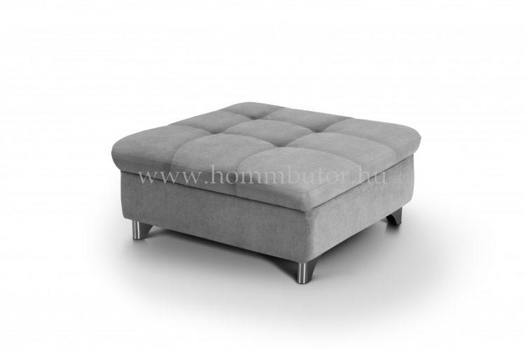 GEMINI ülőke 108x108 cm