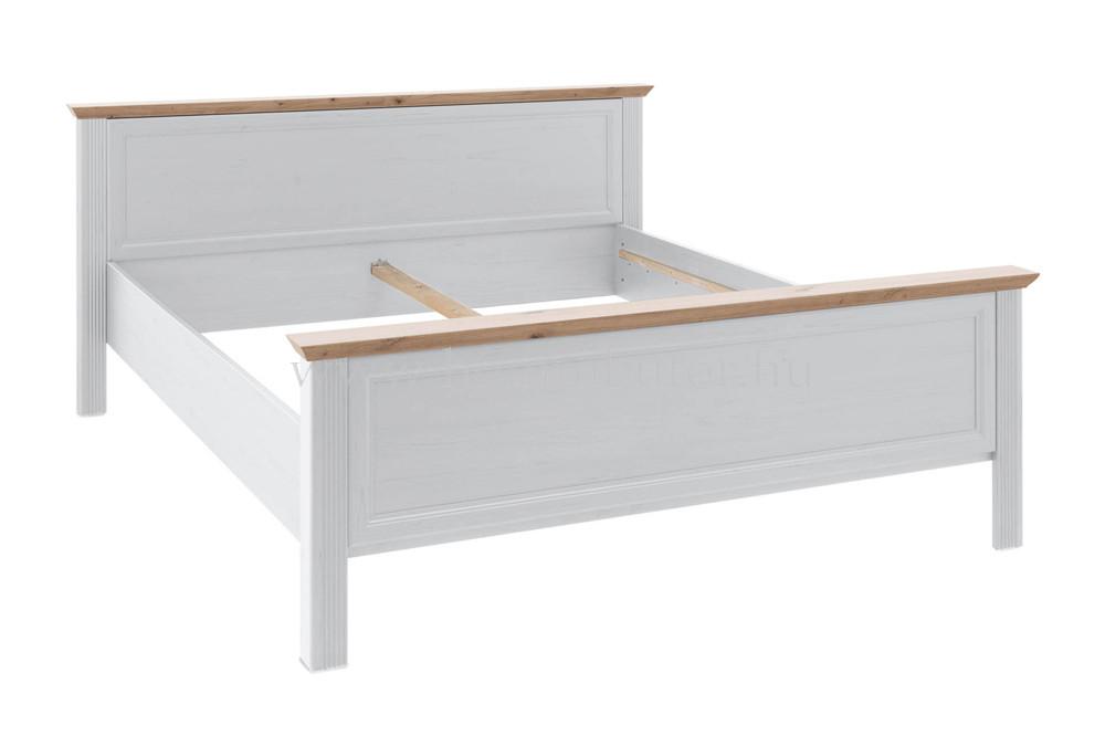 MENTA fix ágykeret 180x200 cm
