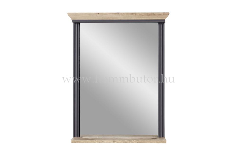 MENTA tükör 65x83 cm