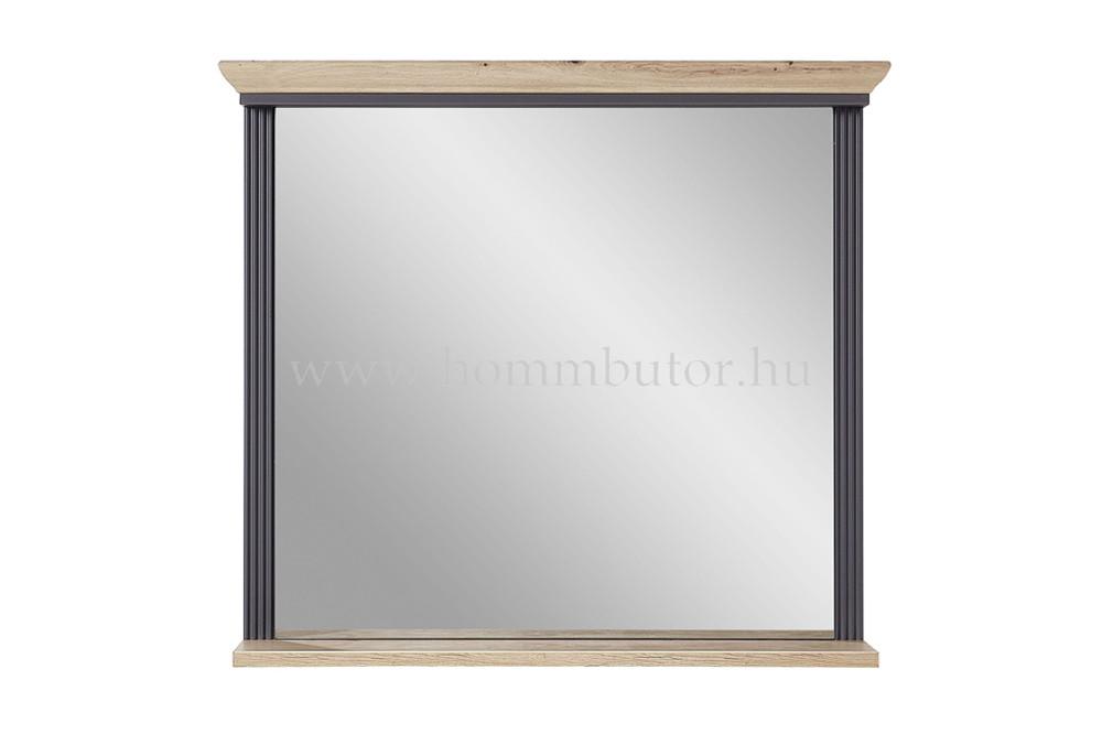 MENTA tükör 93x83 cm