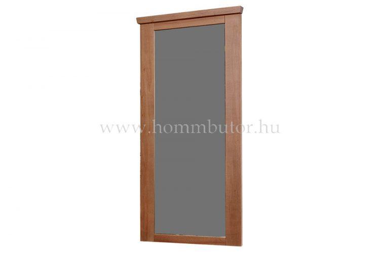 MODENA tükör 72x145 cm