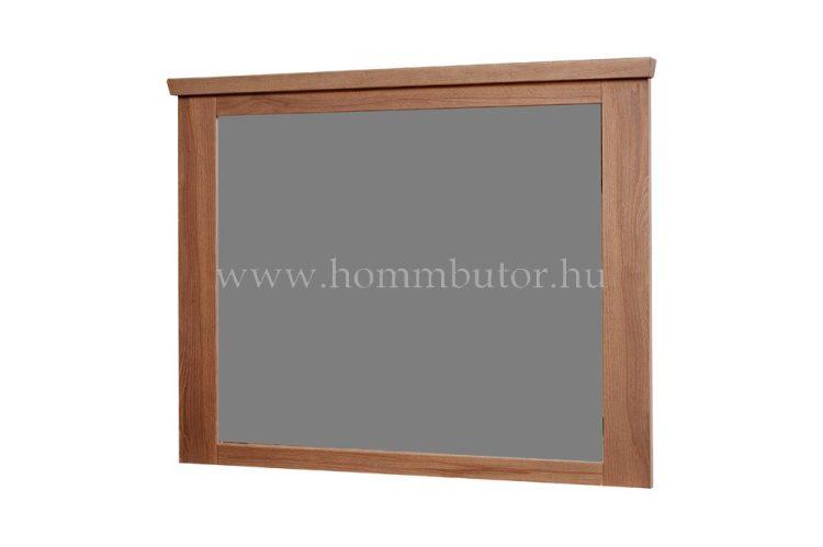 MODENA tükör 115x89 cm