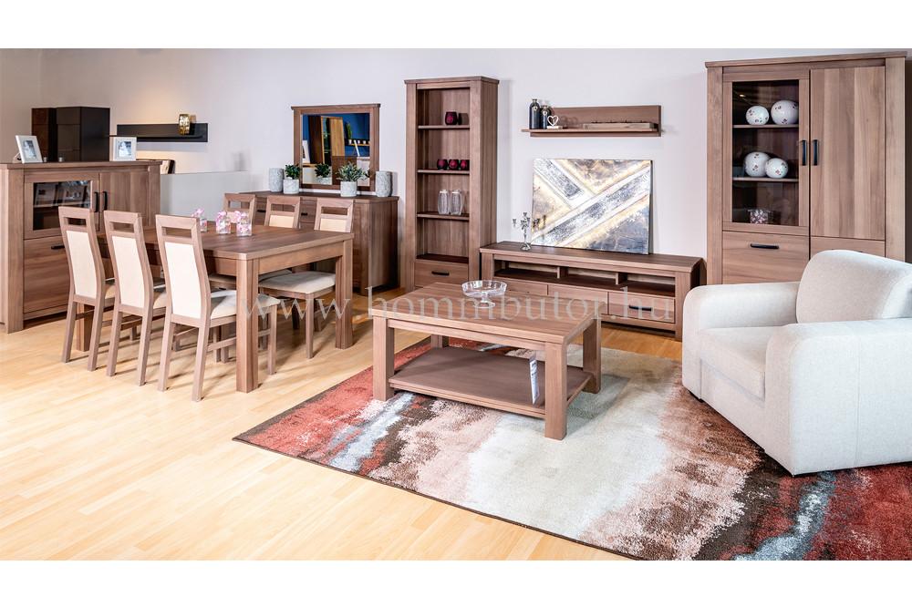 MODENA elemes előszoba bútorcsalád