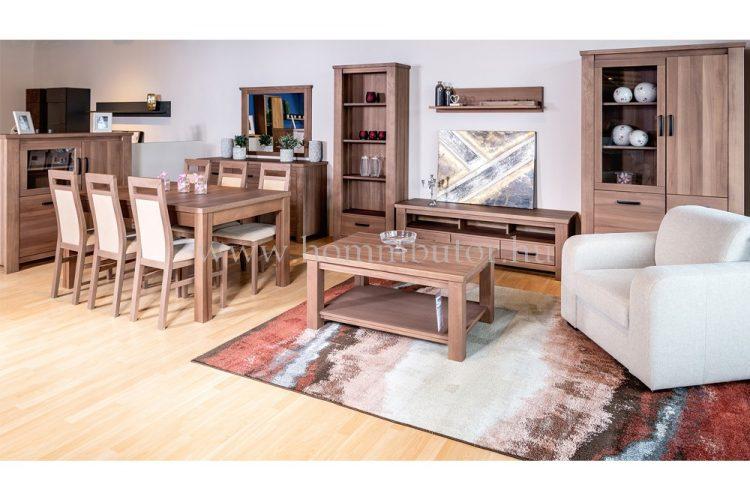 MODENA elemes nappali bútorcsalád