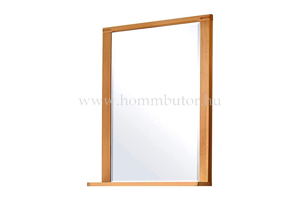 NATURE PLUS tükör 74x93 cm