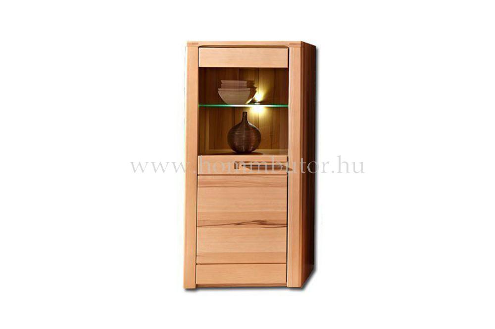 NATURE PLUS vitrin 60x127 cm