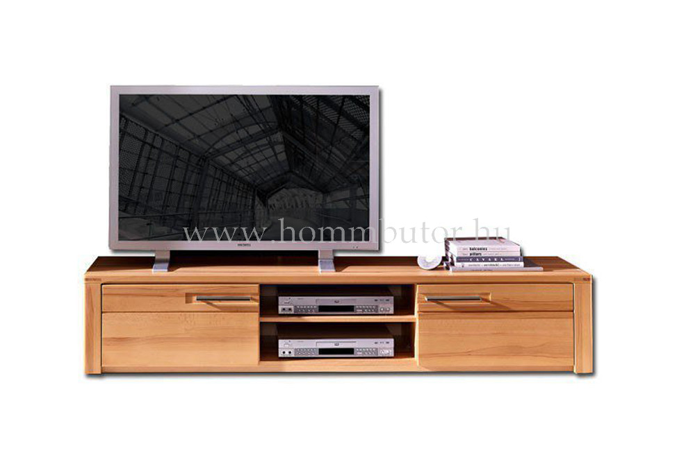NATURE PLUS tv-állvány 190x36 cm