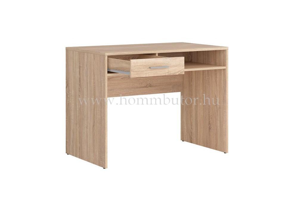 NEPO PLUS íróasztal 76x100 cm