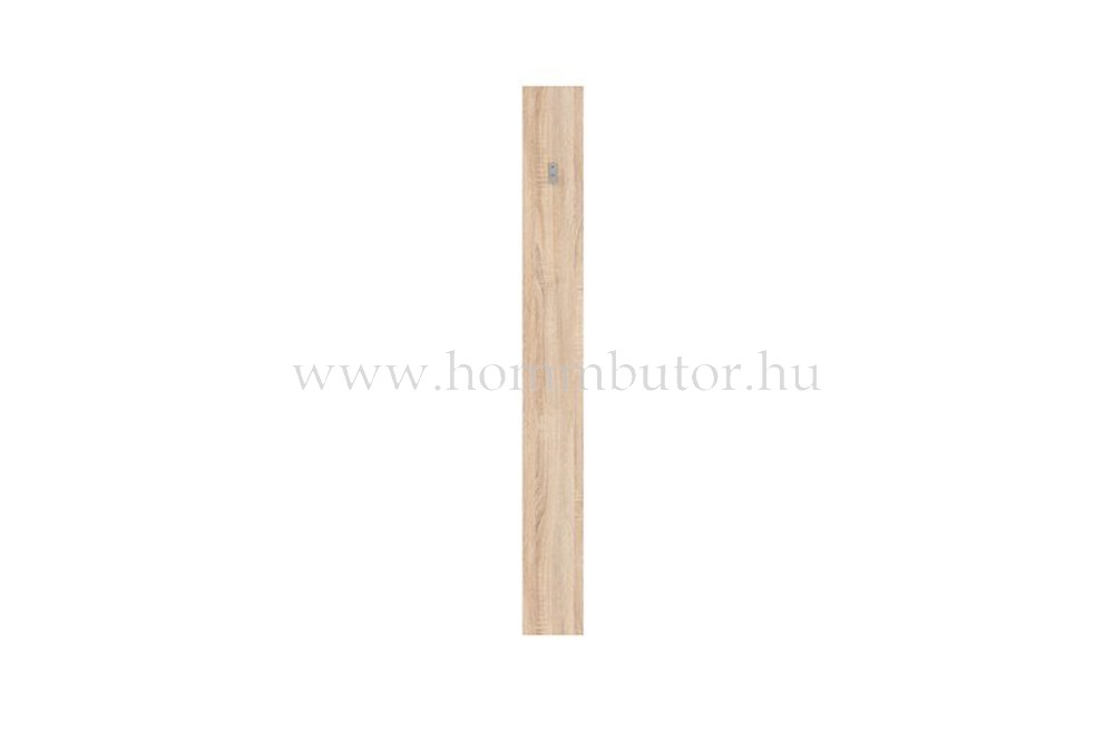 NEPO PLUS akasztó 15x135 cm