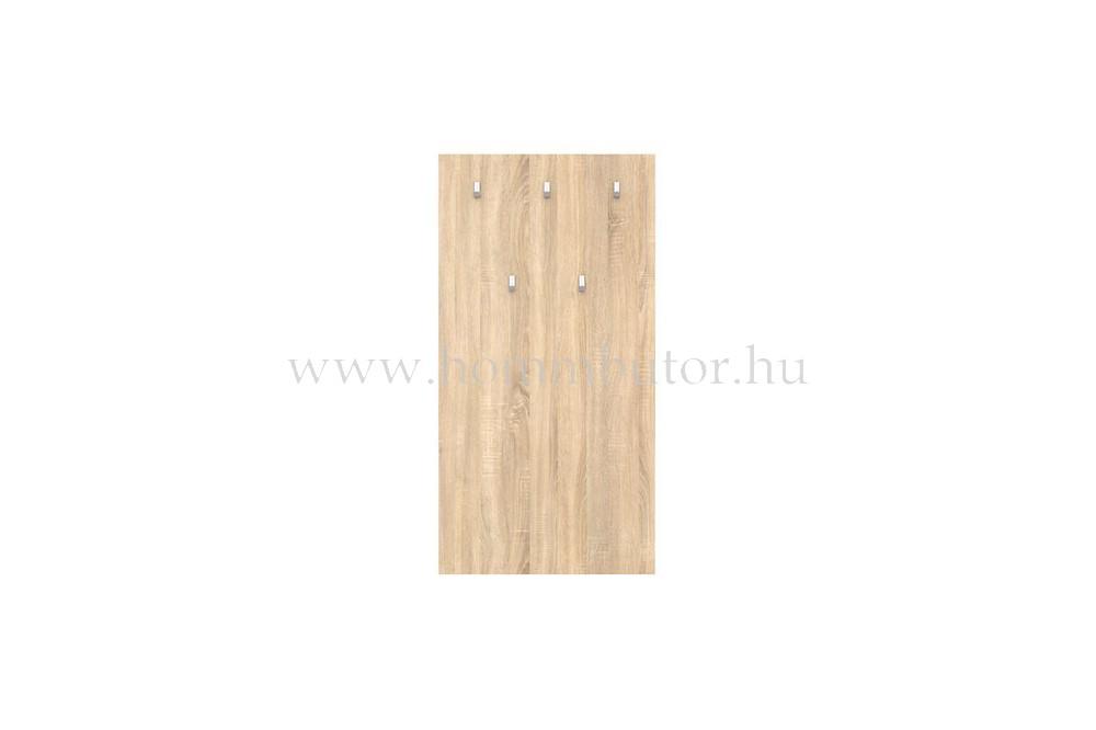 NEPO PLUS akasztó 70x135 cm