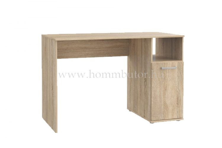 NIKOL íróasztal 110x51 cm