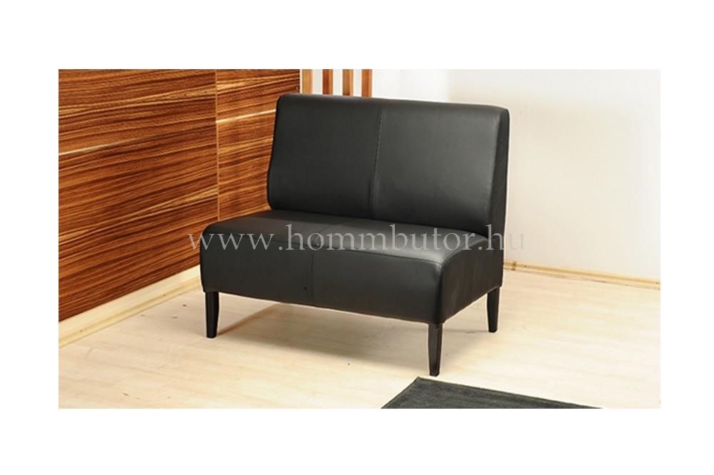 NIRVANA 2 üléses pad 100x97 cm