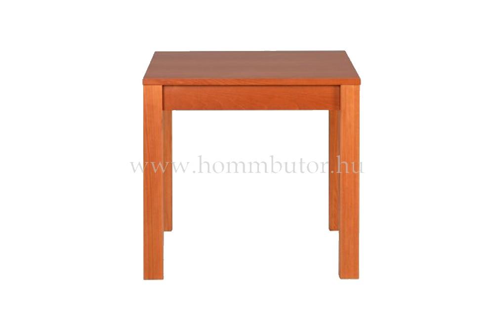 NORMAFA fix étkezőasztal  80x80 cm