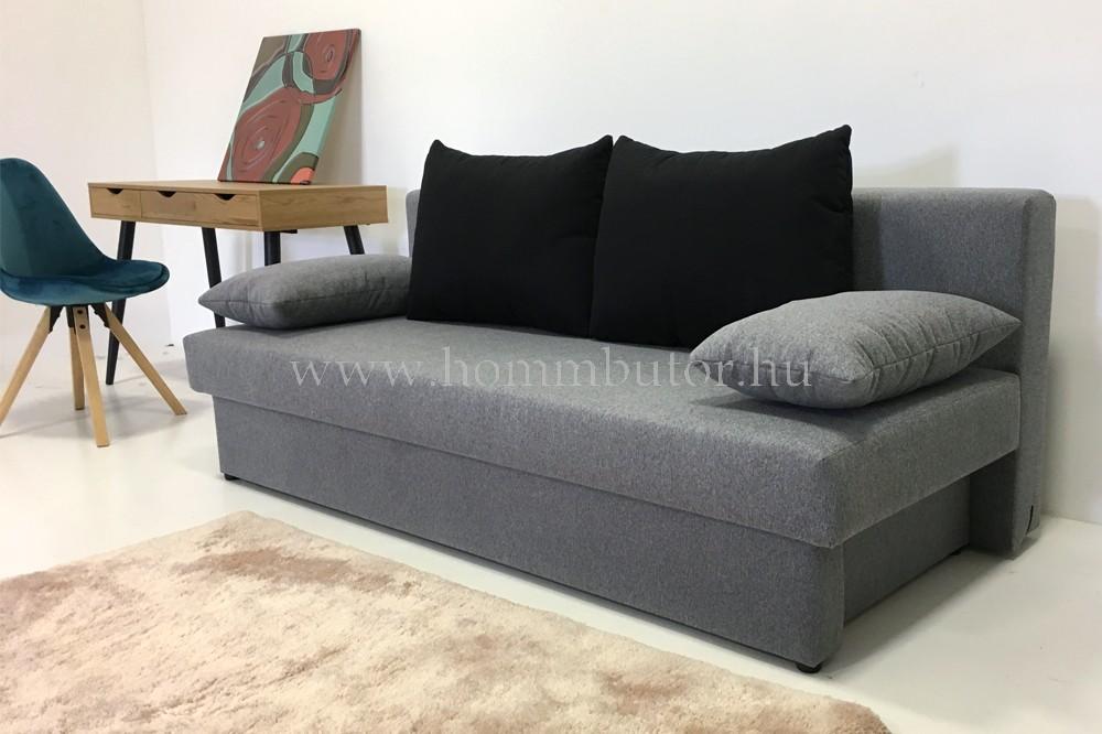 OLIVE ágykanapé 200x95 cm