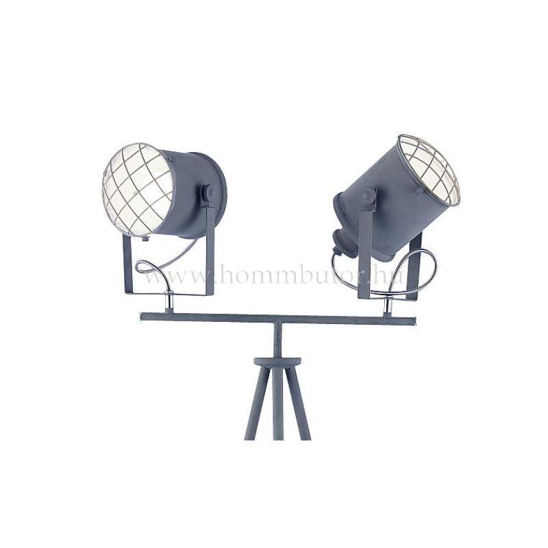 OLIVER állólámpa