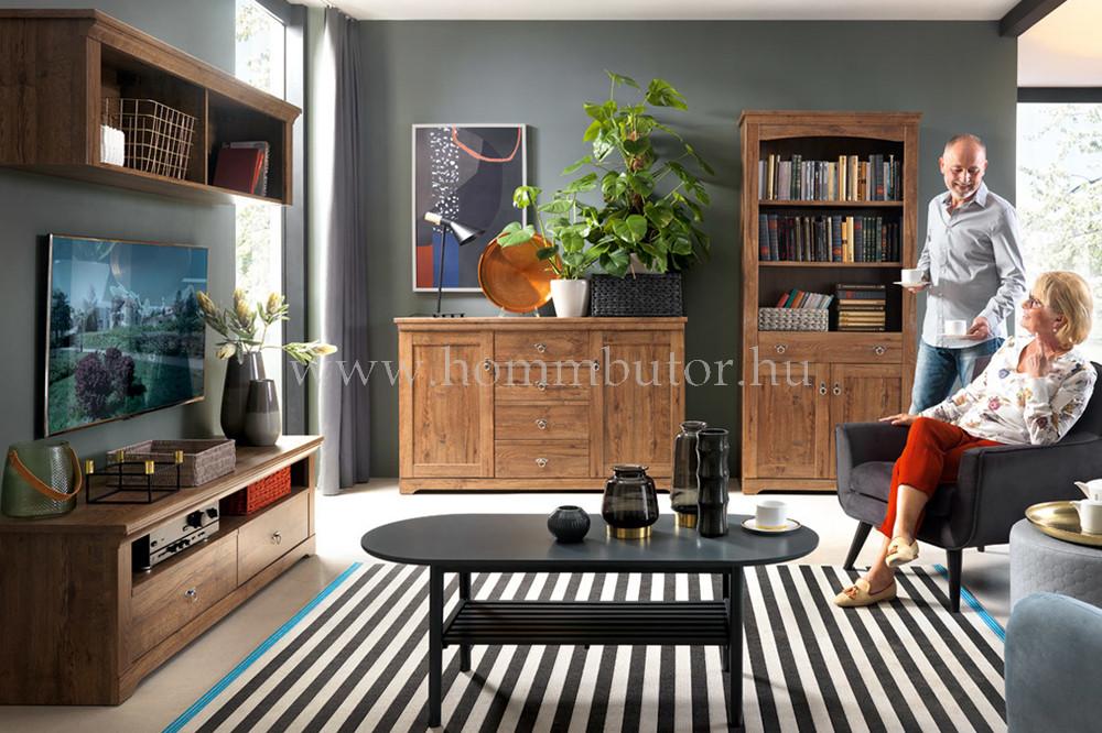 PATRAS elemes nappali bútorcsalád