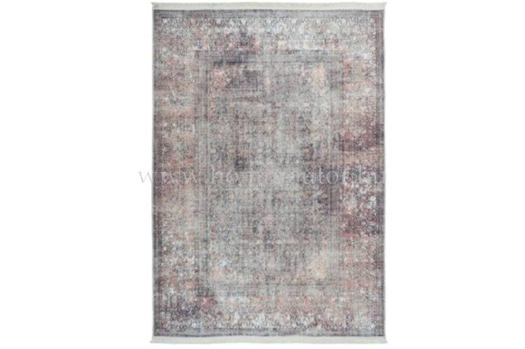 PERI 112 szőnyeg