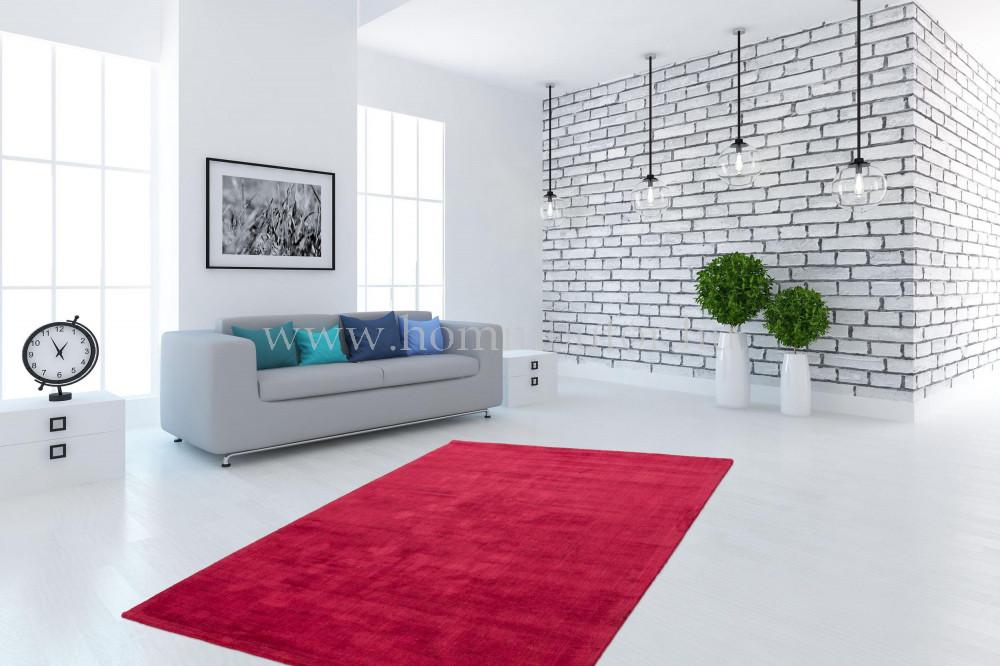 PREMIUM 500 szőnyeg