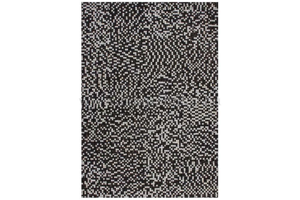 PATCHWORK 850 szőnyeg