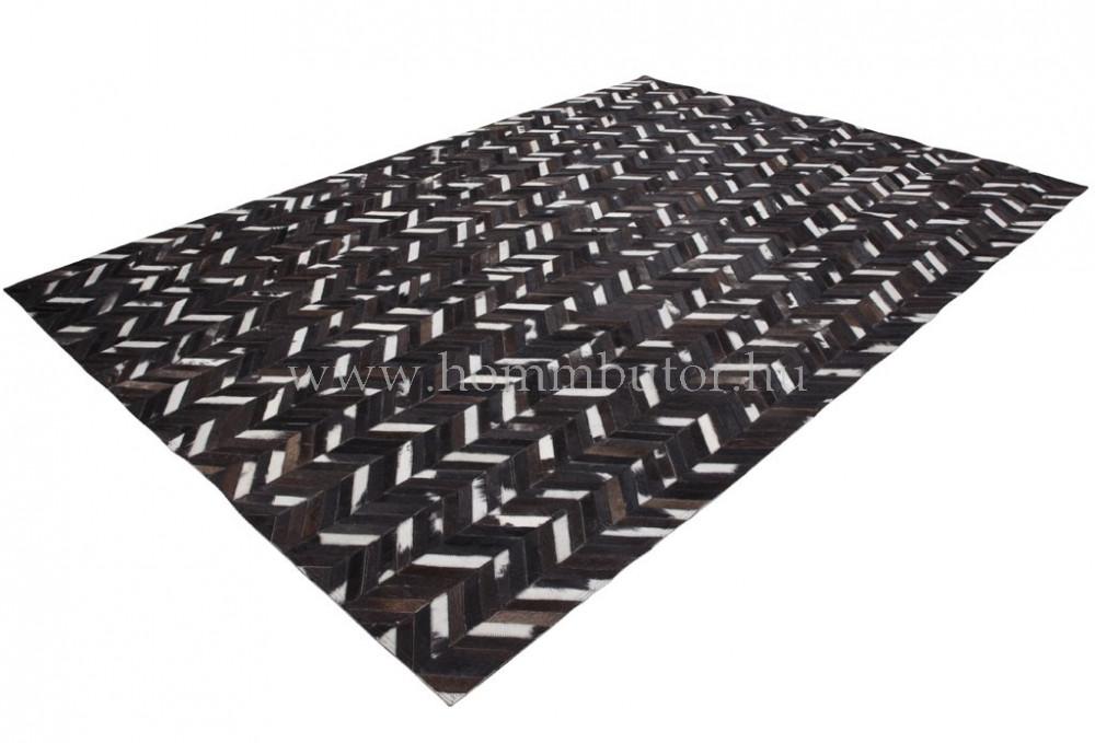 PATCHWORK 852 szőnyeg