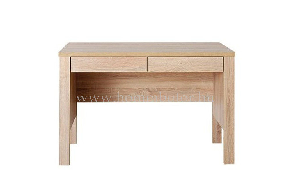 FREE COUNTRY íróasztal 115x67 cm