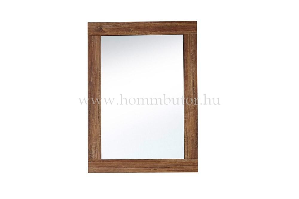 RASSEL tükör 65x90 cm