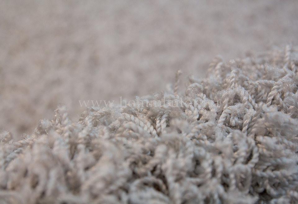 RELAX 150 szőnyeg