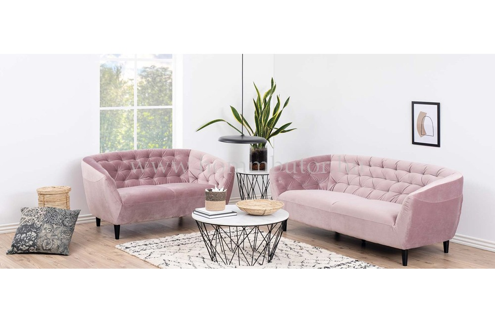 RIA 2 üléses kanapé 150x84 cm