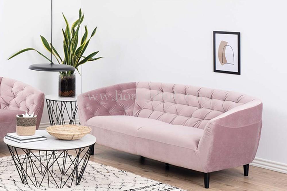 RIA 3 üléses kanapé 191x84 cm
