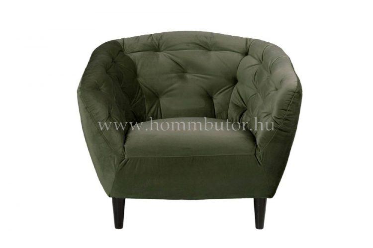 RIA fix fotel 89x85 cm
