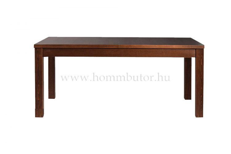 ROMY 2 bővíthető étkezőasztal 180/260x90 cm