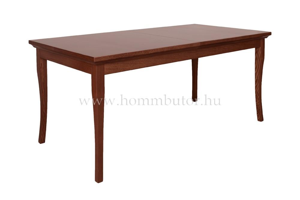 ROSSINI étkezőasztal 180x85 cm bővíthető