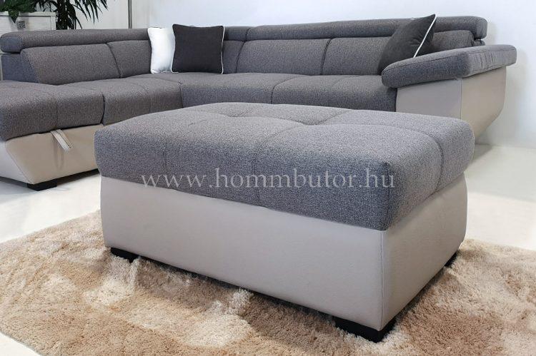 RUNAWAY ülőke 112x72 cm