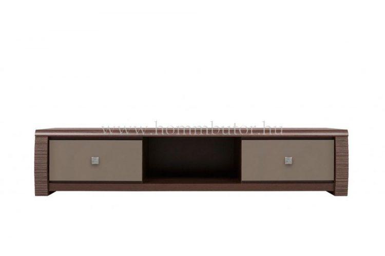 SENEGAL TV-állvány 2 fiókos 151x32 cm
