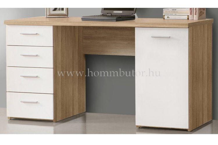 SETUP íróasztal 145x60 cm