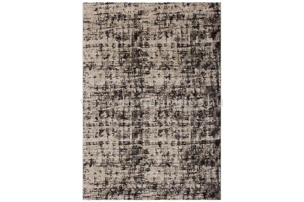 SHABBY CHIC 302 szőnyeg