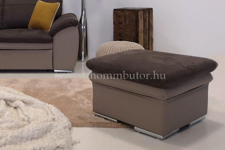 SILVIA ülőke 65x65 cm